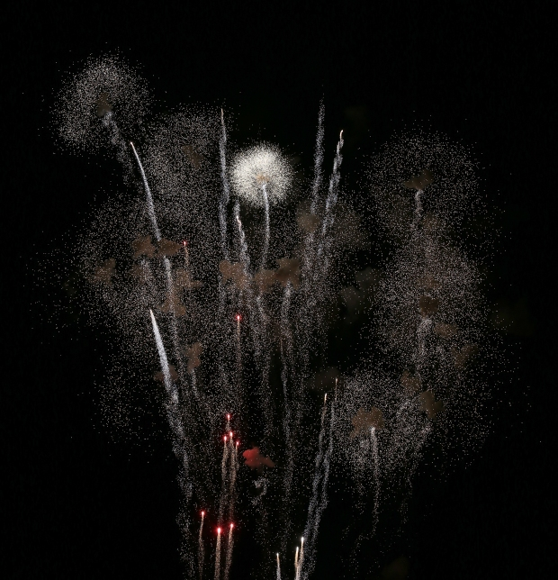 july 4th fireworks15  07-08-16