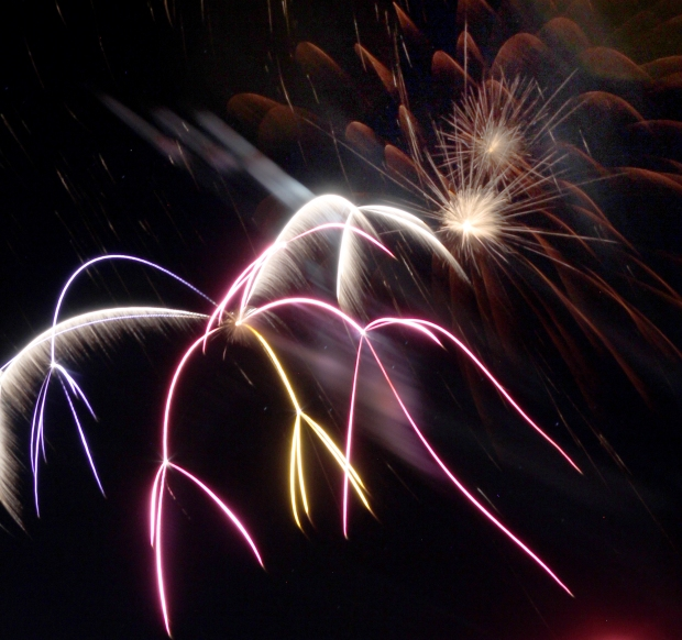 july 4th fireworks16  07-08-16