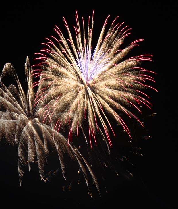 july 4th fireworks17  07-08-16