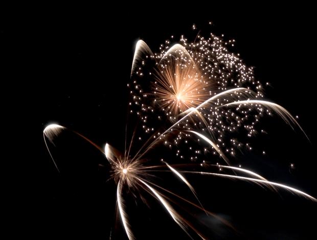 july 4th fireworks18  07-08-16