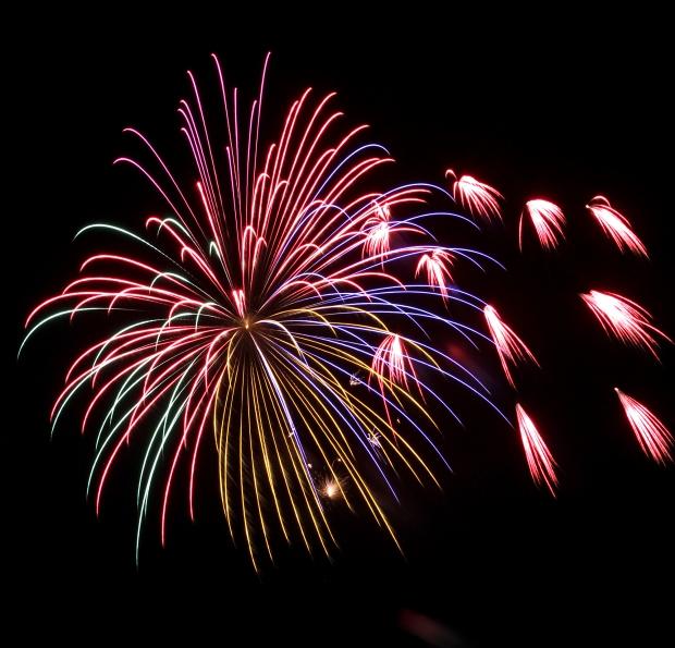 july 4th fireworks19  07-08-16