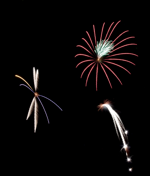 july 4th fireworks21 07-08-16