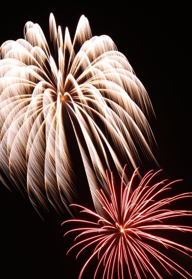 july 4th fireworks23 07-08-16