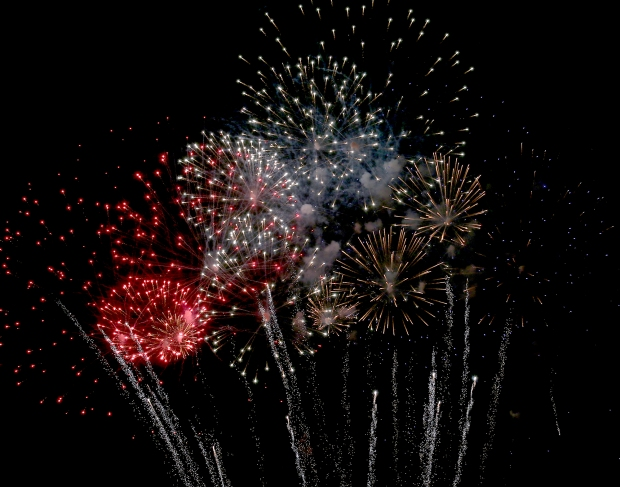 july 4th fireworks25 07-08-16