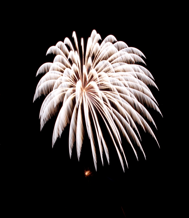 july 4th fireworks26 07-08-16