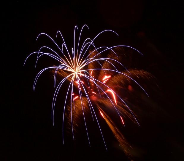july 4th fireworks27 07-08-16