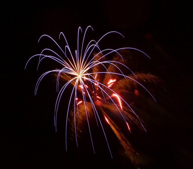 july 4th fireworks27 07-08-16