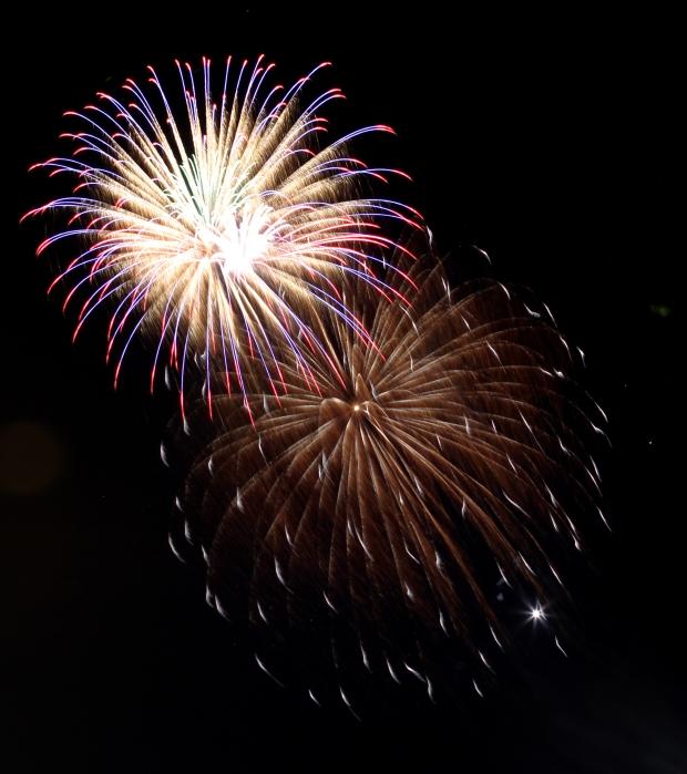 july 4th fireworks28 07-08-16