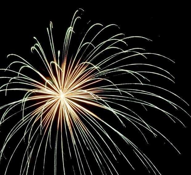 july 4th fireworks29 07-08-16