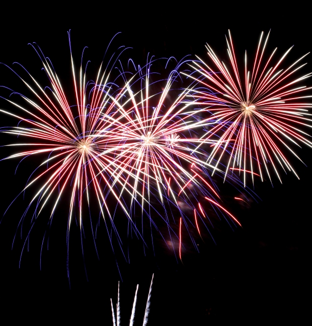 july 4th fireworks3  07-08-16