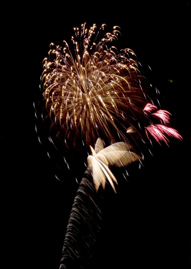 july 4th fireworks30 07-08-16