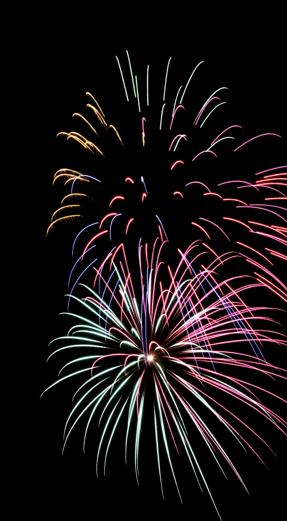 july 4th fireworks31 07-08-16