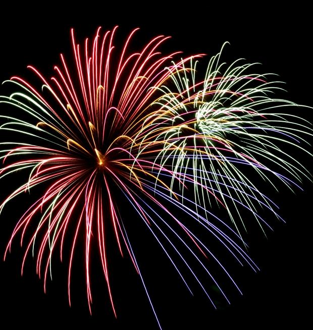 july 4th fireworks32 07-08-16