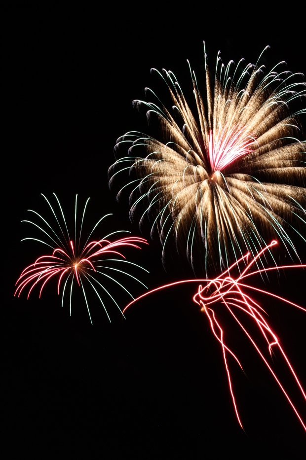 july 4th fireworks33 07-08-16