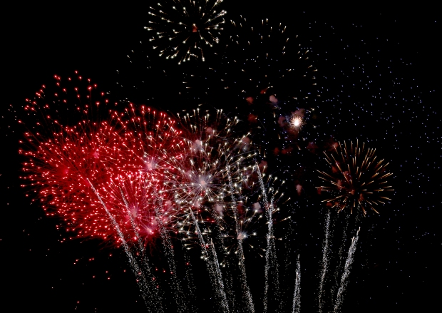 july 4th fireworks37 07-08-16