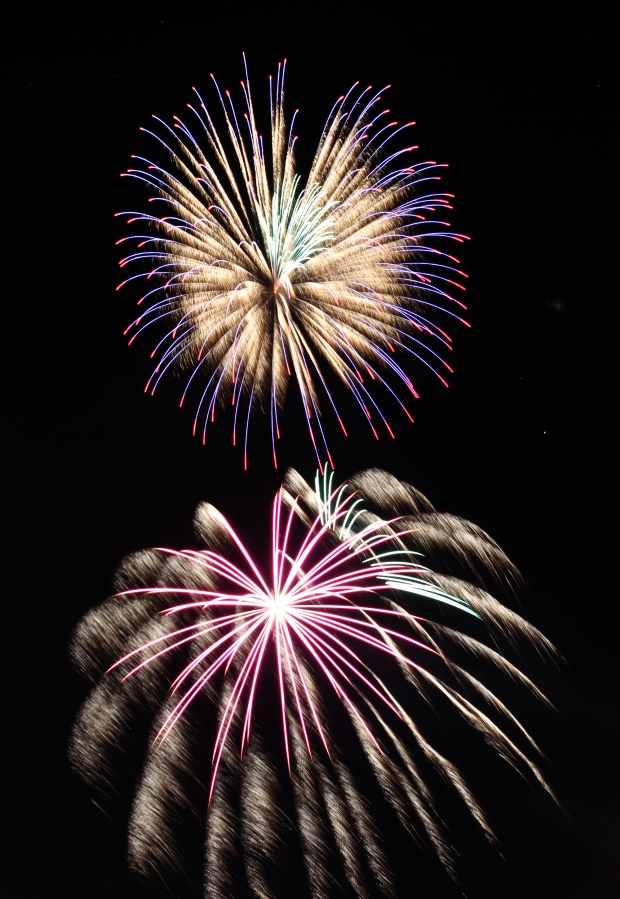 july 4th fireworks38  07-08-16