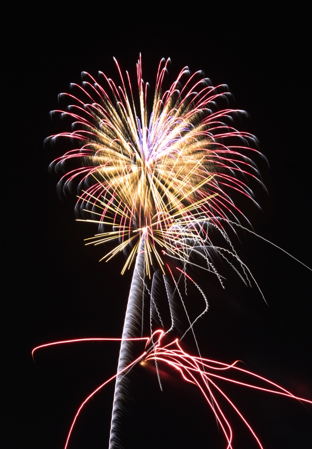 july 4th fireworks4  07-08-16