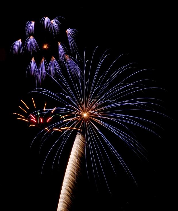 july 4th fireworks5  07-08-16