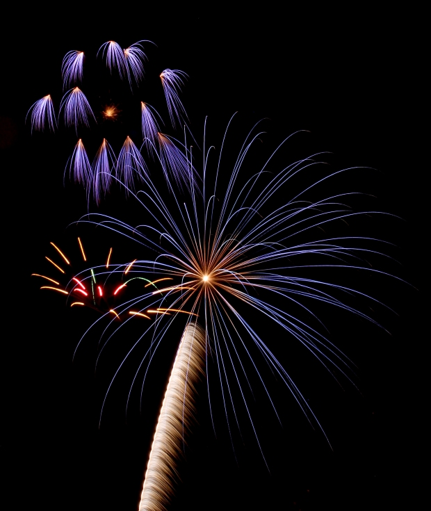 july 4th fireworks5  07-08-16