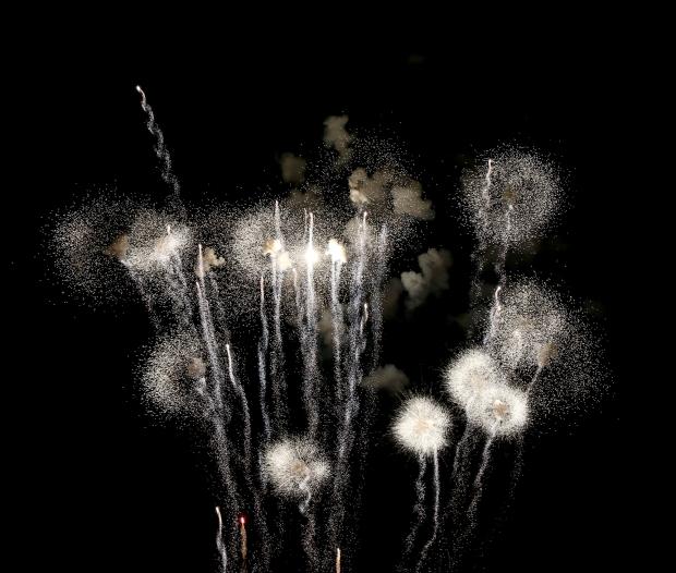 july 4th fireworks6  07-08-16