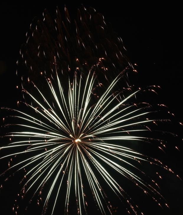 july 4th fireworks7  07-08-16