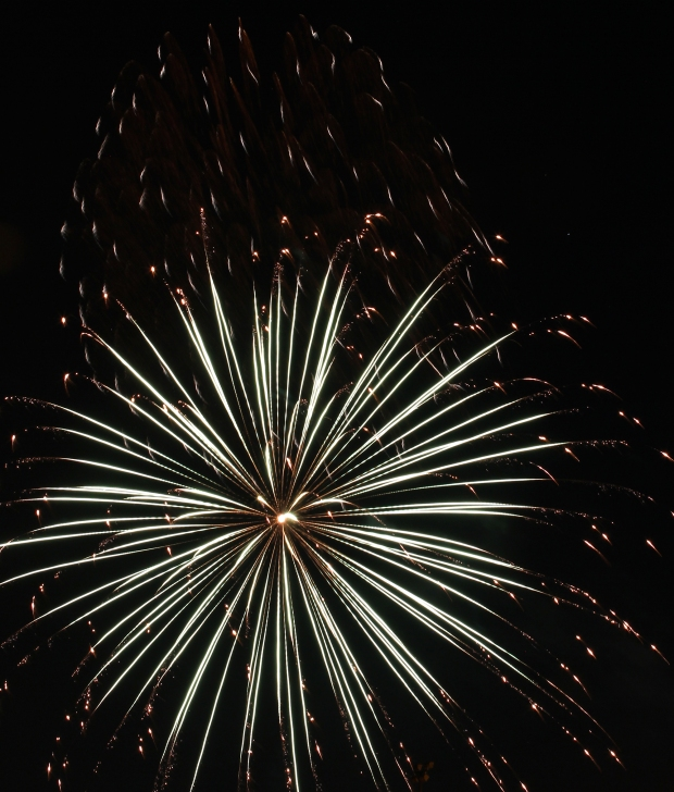 july 4th fireworks7  07-08-16