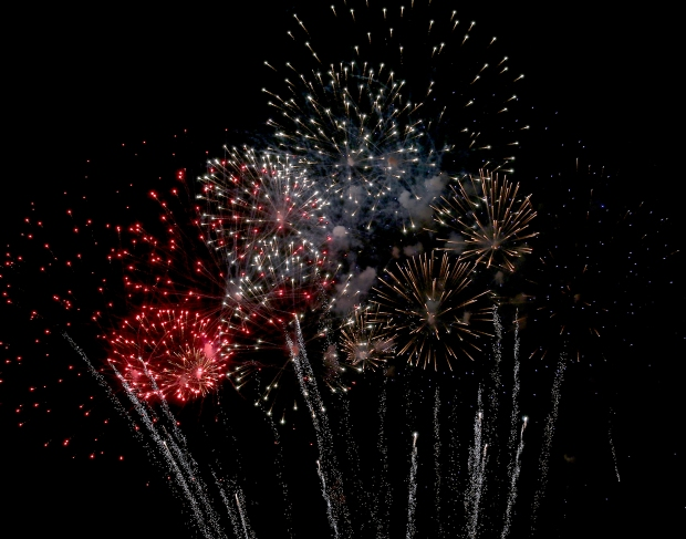 july 4th fireworks8  07-08-16