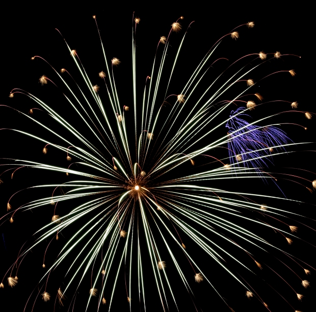 july 4th fireworks9  07-08-16