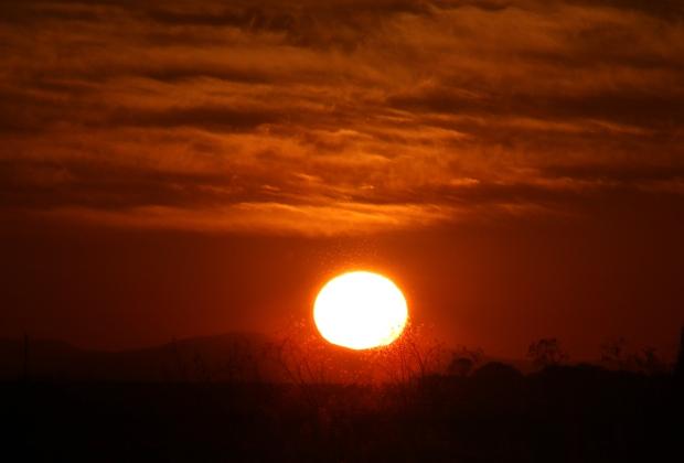 isenberg-november-sunset20