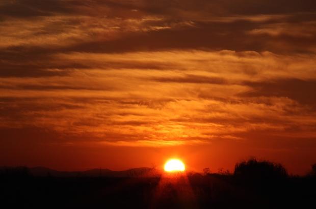 isenberg-november-sunset32