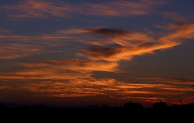 isenberg-november-sunset46