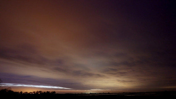 isenberg-sunrise13