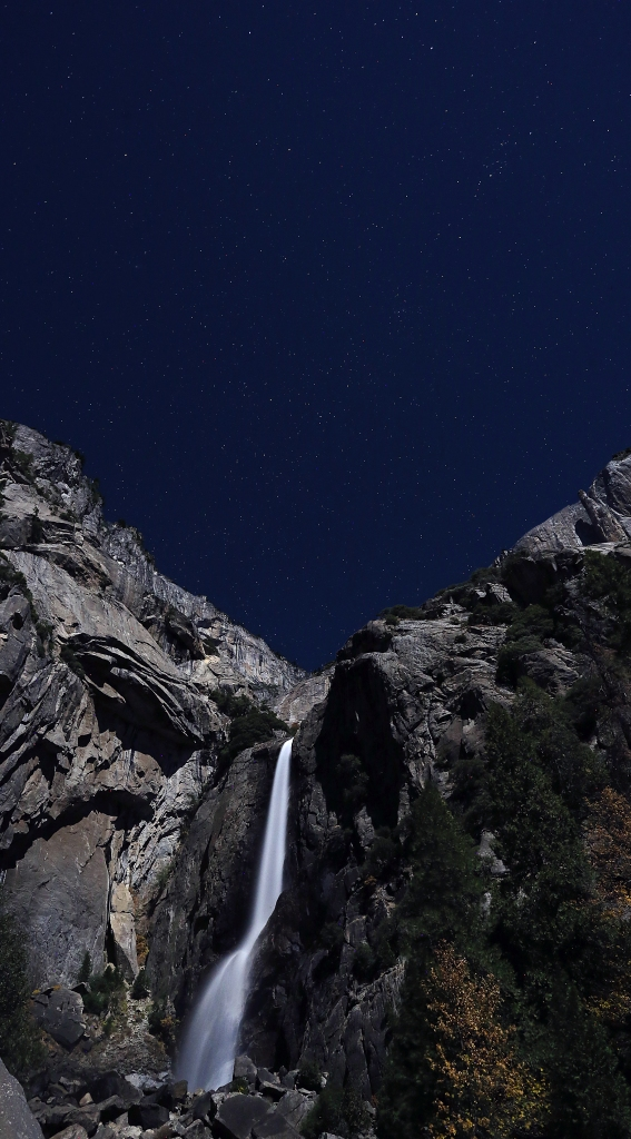 yosemite-falls-supermoon14