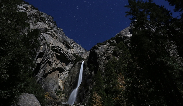 yosemite-falls-supermoon15