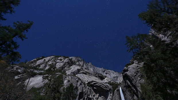 yosemite-falls-supermoon19