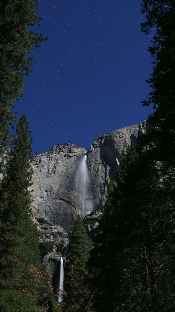 yosemite-falls-supermoon2