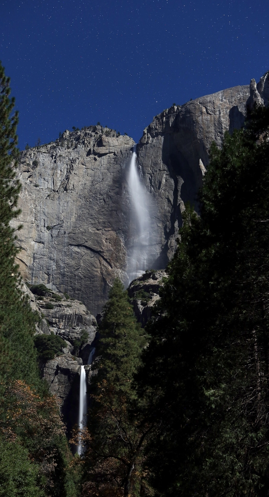 yosemite-falls-supermoon4