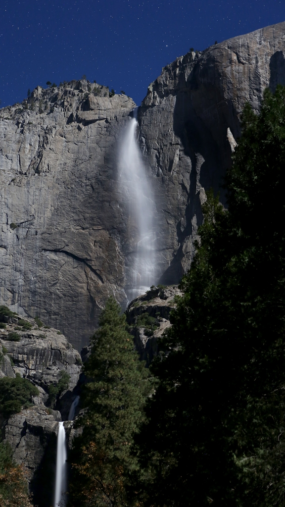 yosemite-falls-supermoon5