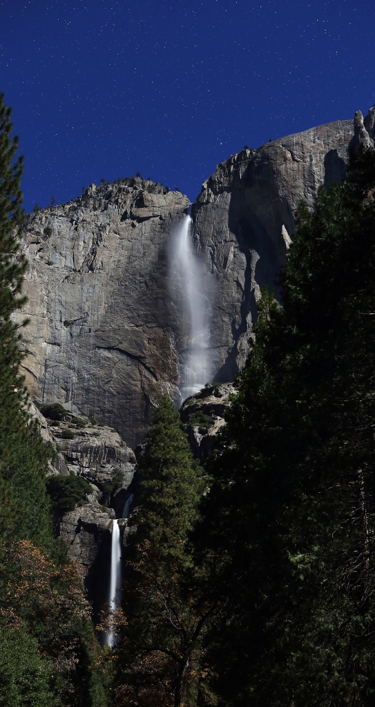yosemite-falls-supermoon7