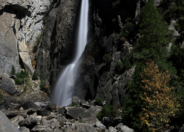 yosemite-falls-supermoon8