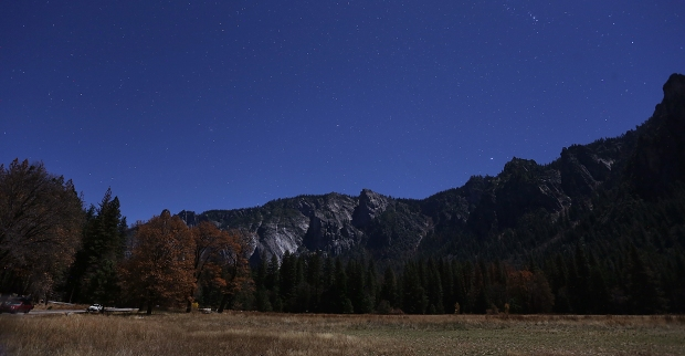 yosemite-meadow-supermoon3