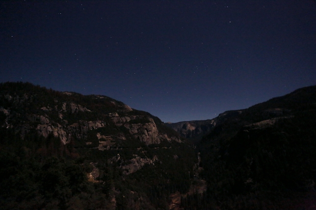 yosemite-super-moon-visit8