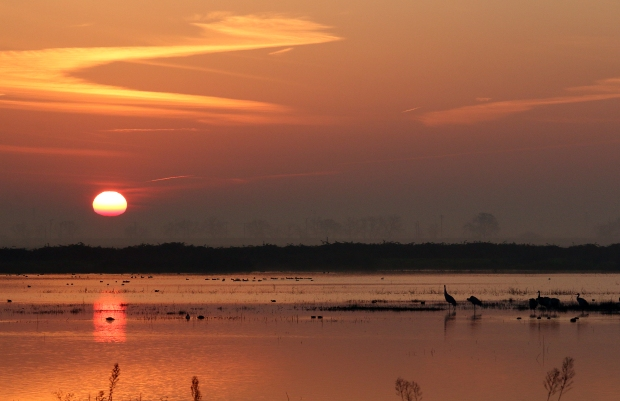 isenberg-sunrise3