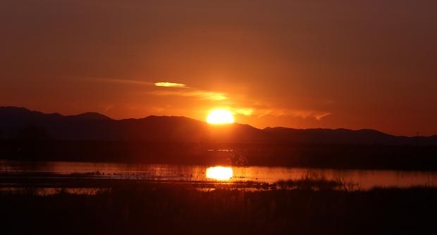 isenberg-sunset1