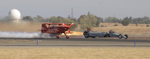 jet-car-race1