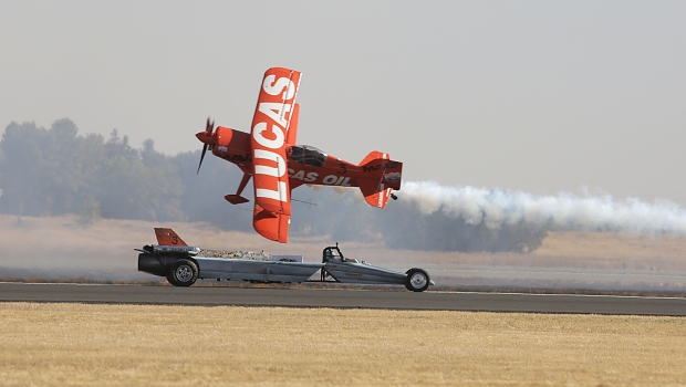 jet-car-race2