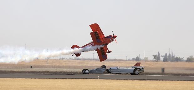 jet-car-race5