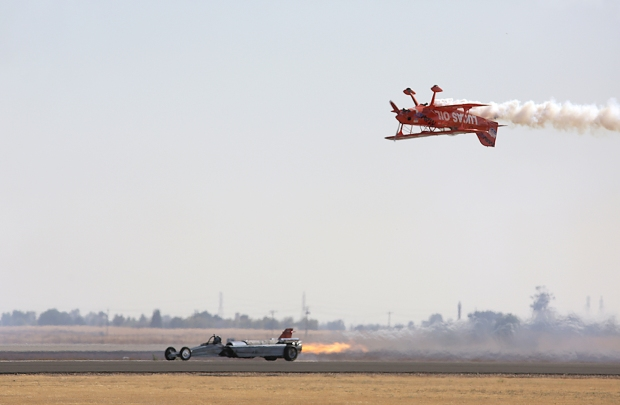 jet-car-race6
