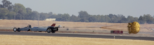 jet-car-race8