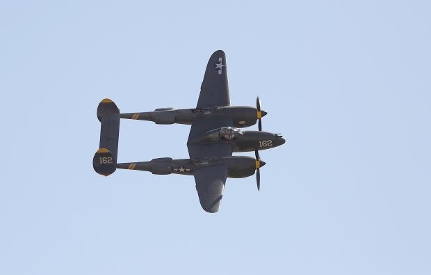p-38-lightning1